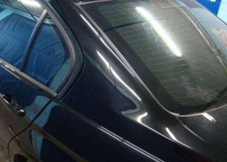 BMW_320_Posle