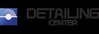 logo-top7